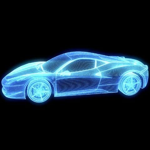 car-model